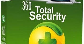 descargar 360 total security full 2018