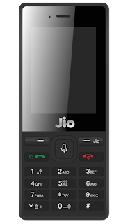 Jio recharge plans, for jio recharge