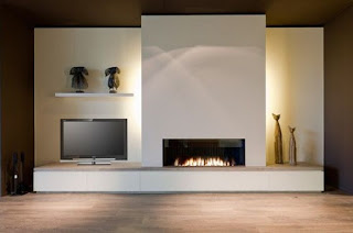 """فير بليس تركي""""الاكثر جمالا في المنزل اليكم افضل 5 صور من اجمل التصاميم"""