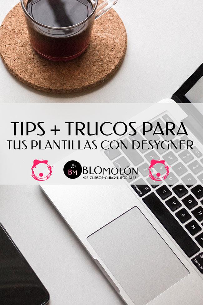 tips_trucos_con_desygner