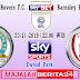 Prediksi Blackburn Rovers vs Barnsley — 23 November 2019