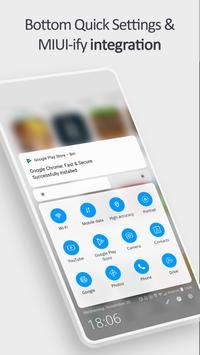 افضل تطبيق لتخصيص هاتفك اللاندرويد 2020