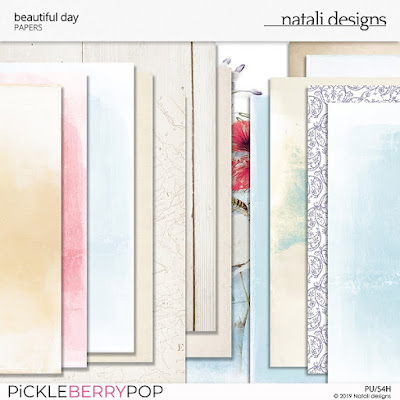 https://pickleberrypop.com/shop/Beautiful-day-papers.html
