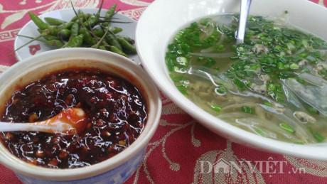 don đặc sản Quảng Ngãi