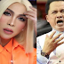 "It's Showtime Host VICE GANDA Challenges  Quiboloy to Stop ""ANG PROBINSYANO"""