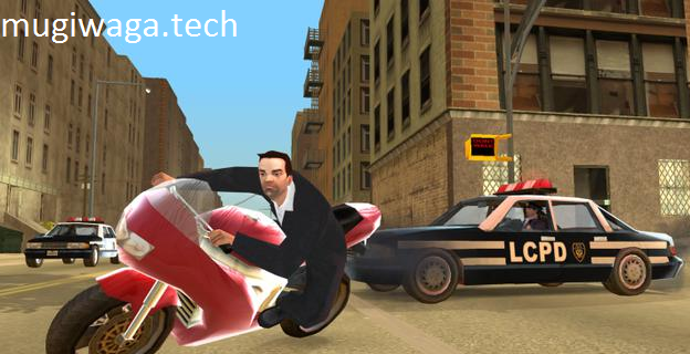 download-GTA-liberty-city-apk-mod