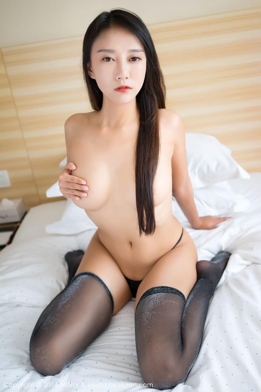 1490033774_140 [Xiuren.Com] MiStar, Vol. 140 - Xing Yi