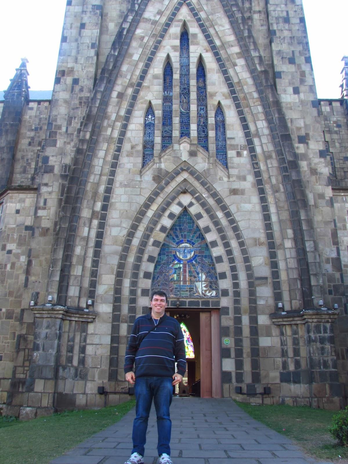blog do professor andrio sul do brasil especial catedral de pedra canela rs. Black Bedroom Furniture Sets. Home Design Ideas