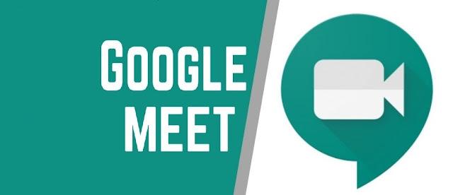 ما هو Google Meet وكيف يمكنك استخدامه مجانًا؟