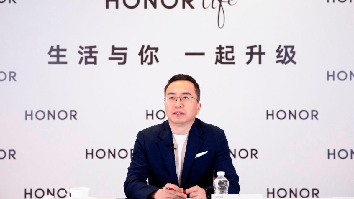 Buntut Sanksi AS, Honor & Huawei Alihkan SoC ke MediaTek