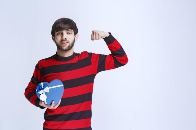 7 Kebiasaan yang Membantumu Mengubah Hidup Jadi Lebih Baik