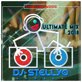 Dj-Stellyo-Mr3D-Ultimate-mix-2018 pedido.mp3