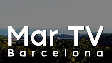 Mar TV Barcelona (España) | Canal Roku | Estilo de Vida, Noticias, Televisión en Vivo