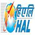 HAL (Hindustan Aeronautics Limited) Recruitment 2016 || Last Date : 29-06-2016