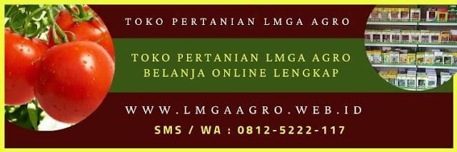 Toko Pertanian Lmga Agro, Toko Pertanian, Harga Murah, Terbaik, Terbaru, Cara Online, Belanja Online, Online Shop