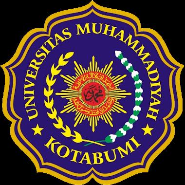 Kuesioner Alumni Universitas Muhammadiyah Kotabumi