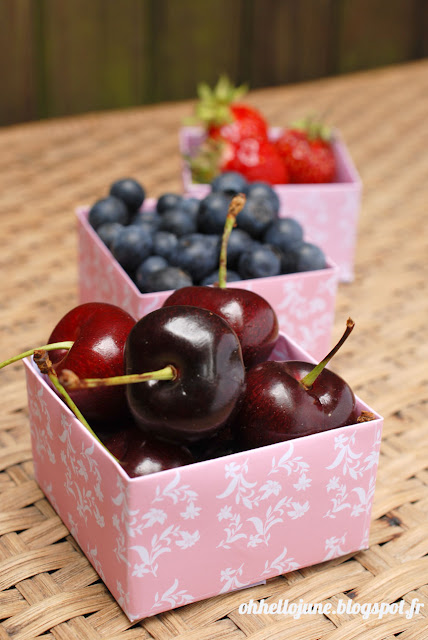 mini berry box hello june