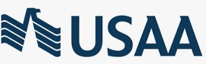 USAA Insurance Customer Service Phone Number
