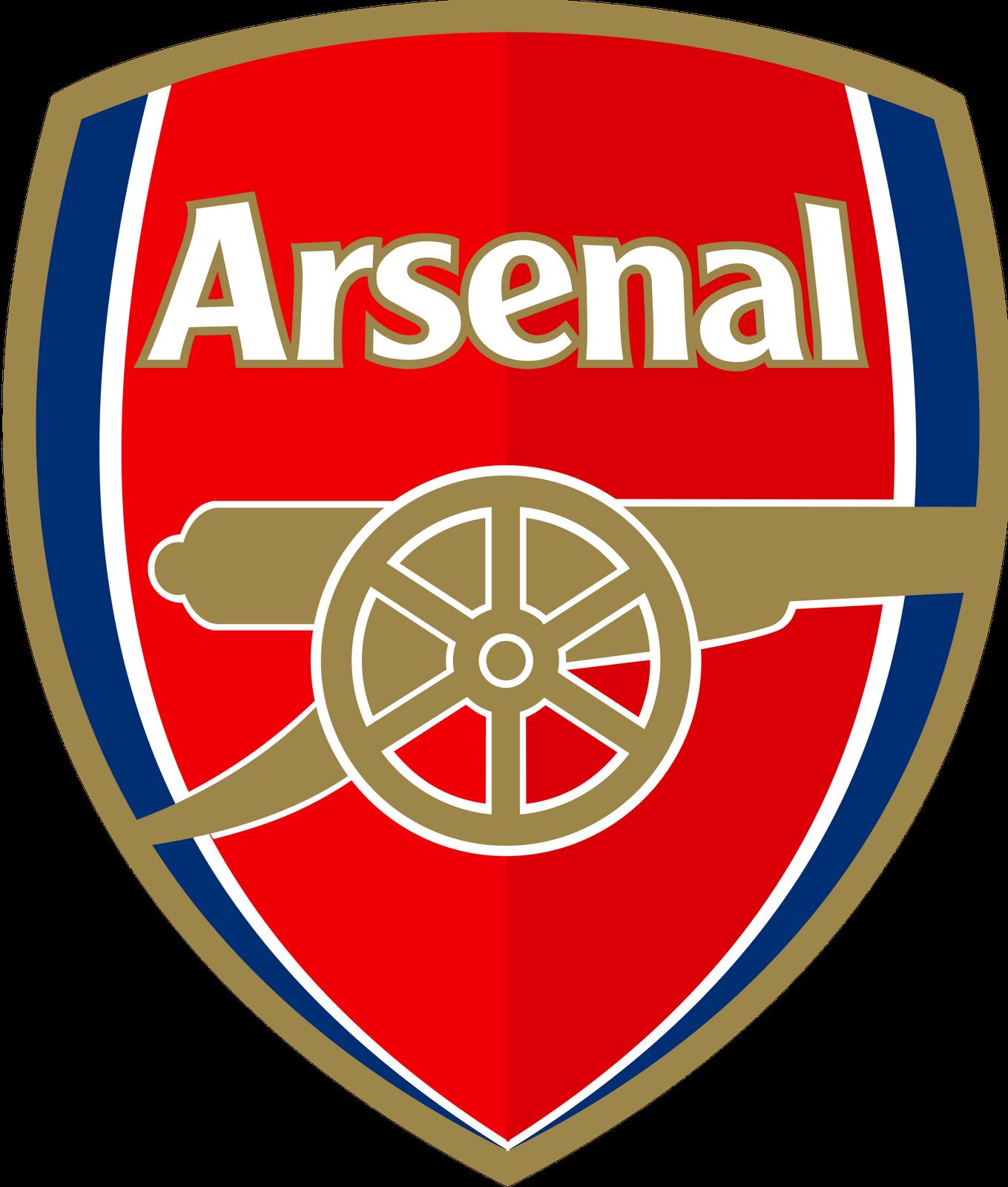 Premier League Transfer Bbc