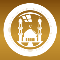 Ramzan (Ramadaan) Apps for Muslim Prayer timings for Android, iOS, Windows Phone and BlackBerry