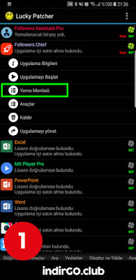 followers chief apk pro