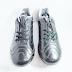 TDD381 Sepatu Pria-Sepatu Bola -Sepatu Ares  100% Original