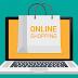 كيفية إنشاء متجر احترافي على بلوجر مجانا يدعم الدفع بواسطة بايبال والبطاقات الائتمانية