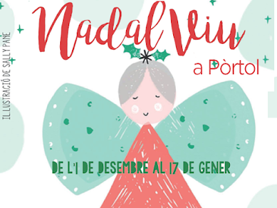 http://portolesmeupoble.blogspot.com.es/