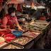 """China subrayó este miércoles la """"necesidad urgente"""" de mejorar la higiene en sus mercados"""