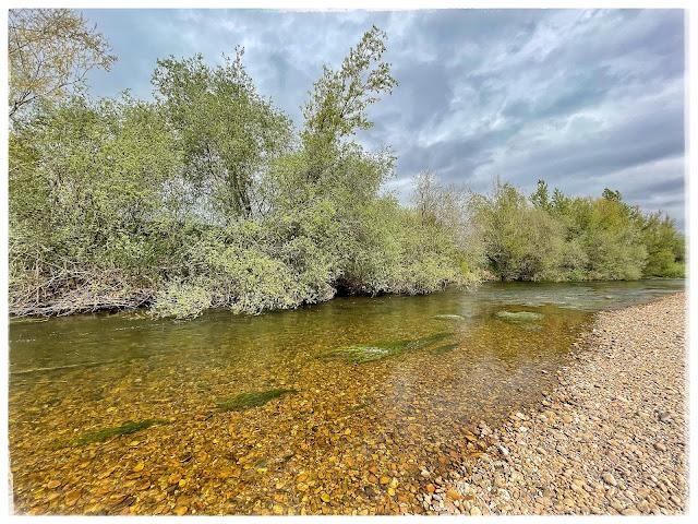 IMG 1146 - Dos jornadas, mismo río. Parte 1