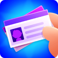 Download ID Please - Club Simulation free on android