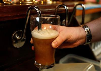 Sri Lanka Reimposes Ban on Women Buying Alcohol
