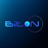 Biton – ganhe $ 15 dólares nesse airdrop de 2 minutos