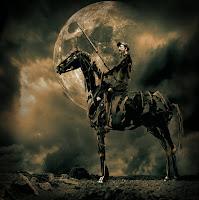 Don quijote: de la utopía al mito, Tomás Moreno