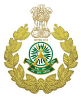 ITBP Police Constable Ministerial Syllabus 2018