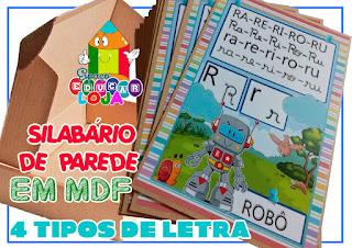 https://www.espacoeducar-loja.com/9064720-SILABARIO-DE-PAREDE-EM-MDF-ILUSTRADO-A4