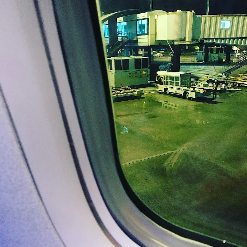 1レグ / 2017-01: JAL925(JL925) / 東京・羽田=沖縄・那覇