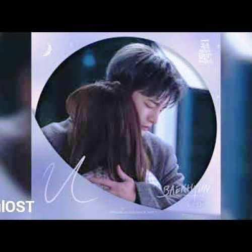 Download lagu Baekhyun U OST Doom At Your Service Part 3 MP3