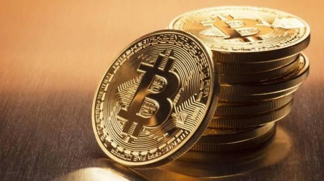 Bitcoin altın değerine mi ulaşacak?