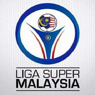 live streaming Liga Super 2017 Malaysia