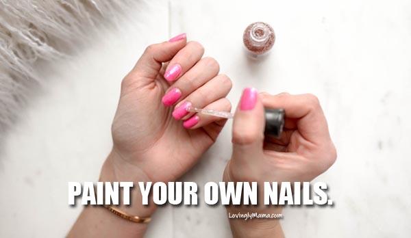 Covid-19, manicure, pedicure, choosing a nail salon, hygienic standards, nail technician, women, beauty, salon gossip, Enhanced Community Quarantine, ECQ, Covid-19 epidemic, Covid-19 quarantine, stay at home, mani-pedi, Bacolod City, nail salon, sparty, mani-pedi party, manicure set, nail tools, professional nail tools, Bacolod nail salon, nail art, nail services, virus, hygiene, wash hands, stay at home, Bacolod mommy blogger, style, beauty, fashion