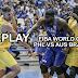 REPLAY: Gilas vs Australia Brawl - FIBA World Cup