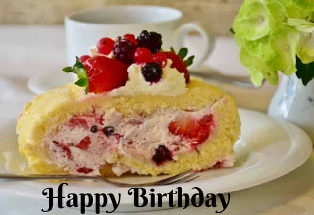 birthday cake Pictures Hd