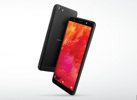 Lava Z81 with 5.7-inch HD+ show and Helio A22 SoC propelled in India