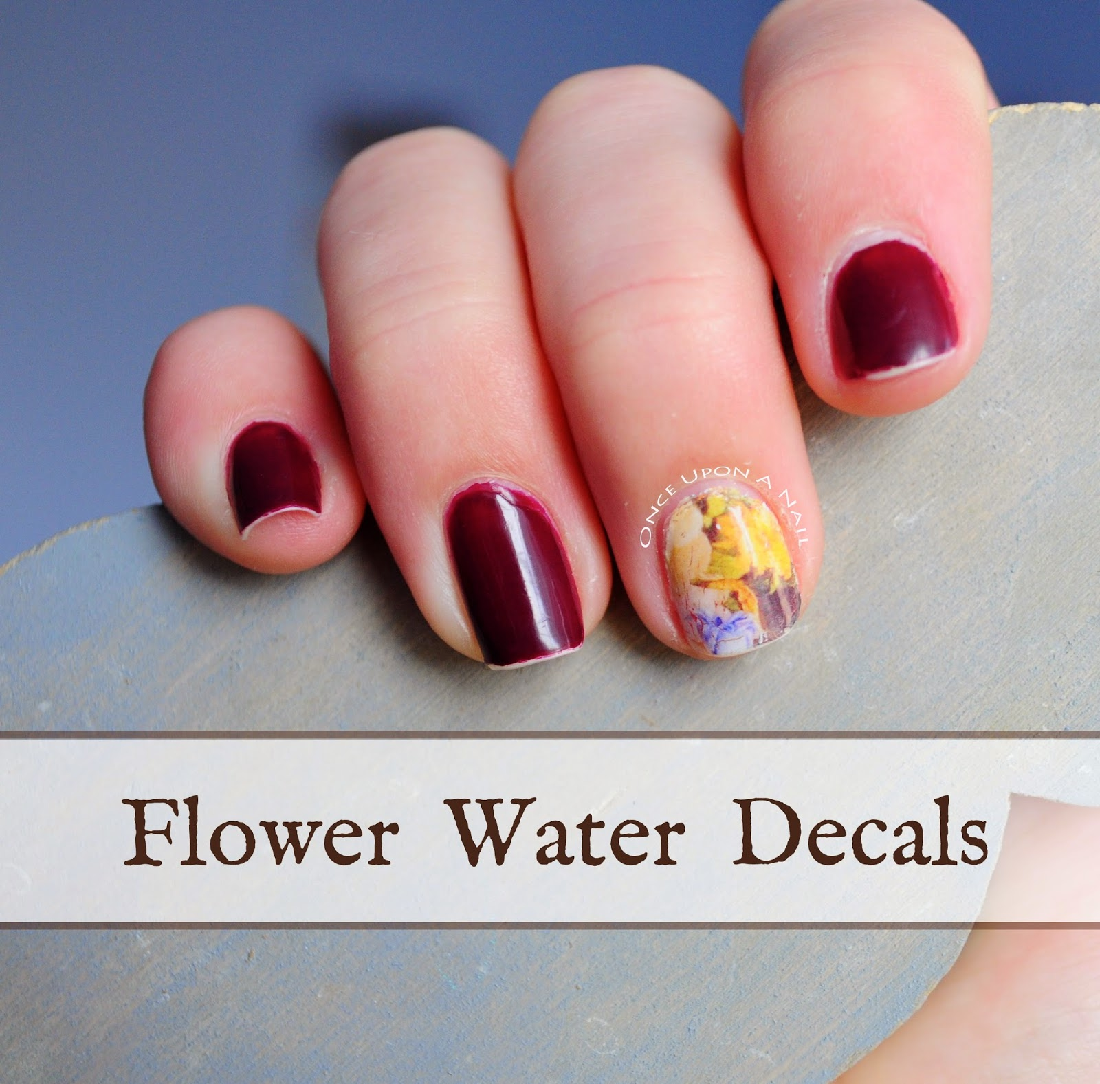 http://onceuponnails.blogspot.com/2015/01/flower-water-transfer-review.html