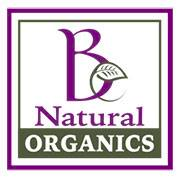 Best Organic Skin Care by Be Natural Organics