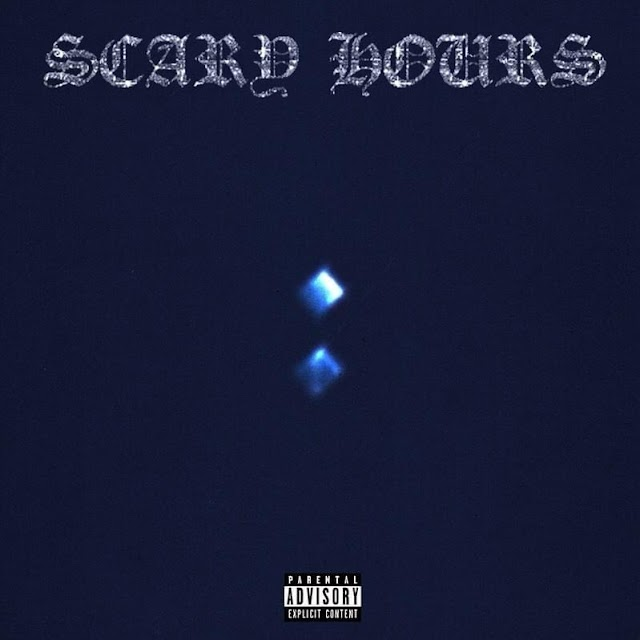 Drake - Scary Hours 2 (EP) Download 2021