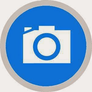 Snap Camera HDR Android v8.1.2 Full Apk