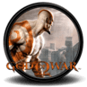 تحميل لعبة God of War لمحاكيات ps2