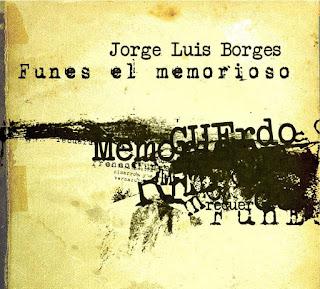 https://www.literatura.us/borges/funes.html